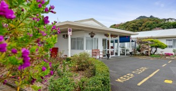 https://www.villageguide.co.nz/bupa-the-booms-care-home-2380