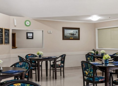 bupa-the-gardens-care-home-2537