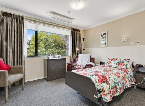 bupa-wattle-downs-care-home-2205