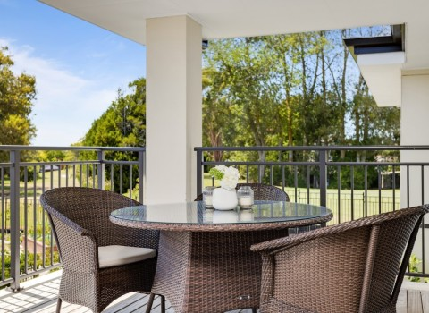 bupa-wattle-downs-care-home-2210