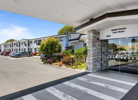 bupa-wattle-downs-care-home-2214