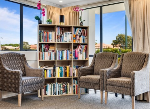 bupa-wattle-downs-care-home-2215