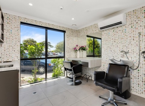 bupa-wattle-downs-care-home-2219