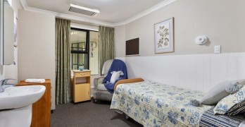 https://www.villageguide.co.nz/bupa-whitby-care-home-2773