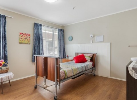 bupa-whitby-care-home-2774