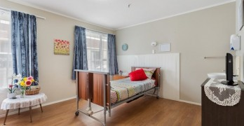 https://www.villageguide.co.nz/bupa-whitby-care-home-2774
