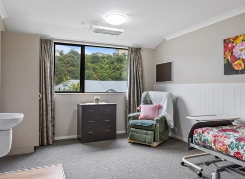 bupa-whitby-care-home-2775