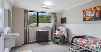 https://www.villageguide.co.nz/bupa-whitby-care-home-2775