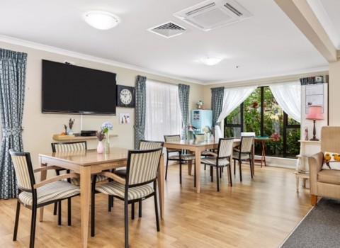 bupa-whitby-care-home-2777