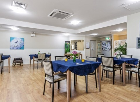 bupa-whitby-care-home-2778