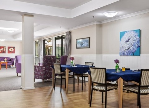 bupa-whitby-care-home-2779
