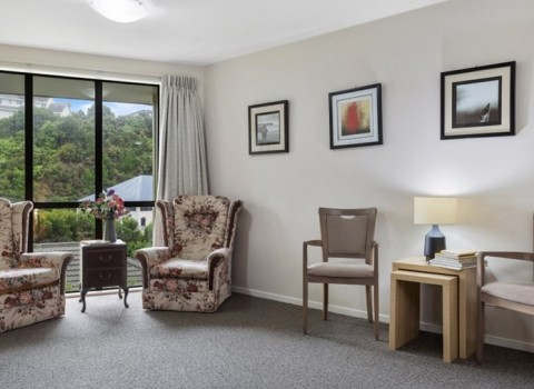 bupa-whitby-care-home-2782