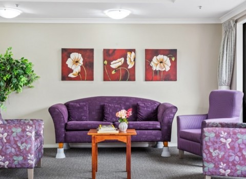 bupa-whitby-care-home-2784