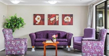 https://www.villageguide.co.nz/bupa-whitby-care-home-2784