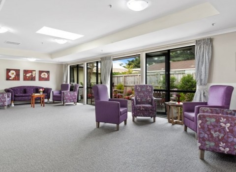 bupa-whitby-care-home-2785