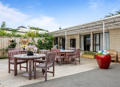 bupa-whitby-care-home-2789