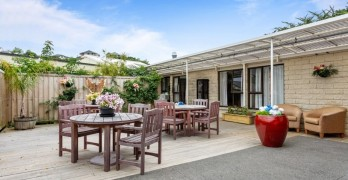 https://www.villageguide.co.nz/bupa-whitby-care-home-2789