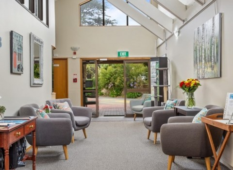 bupa-whitby-care-home-2790