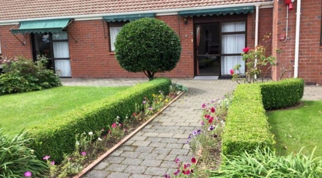 https://www.villageguide.co.nz/cantabria-home-and-hospital-1