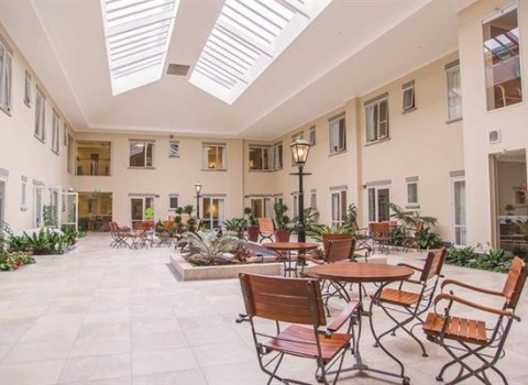 charles-fleming-retirement-village-care-home-1