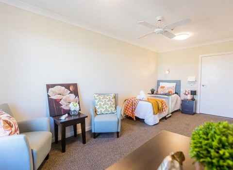 charles-fleming-retirement-village-care-home-2319