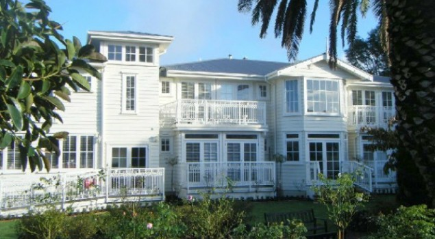 https://www.villageguide.co.nz/claire-house-aged-care-facility-1