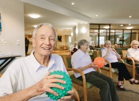diana-isaac-retirement-village-care-home-2