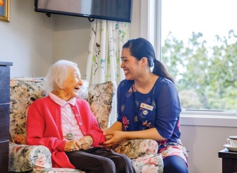 diana-isaac-retirement-village-care-home-4