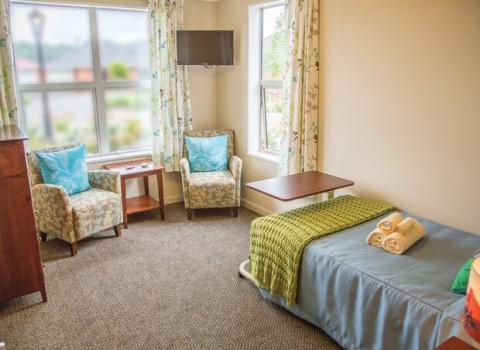 diana-isaac-retirement-village-care-home-5