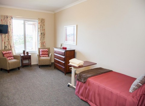 evelyn-page-retirement-village-care-home-2