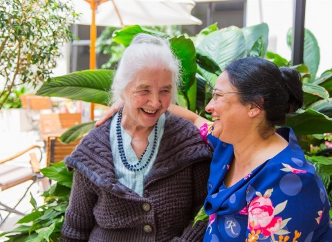 evelyn-page-retirement-village-care-home-7