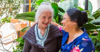 https://www.villageguide.co.nz/evelyn-page-retirement-village-care-home-7