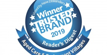 https://www.villageguide.co.nz/evelyn-page-retirement-village-care-home-9
