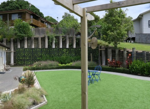 greenvalley-care-rooms-3