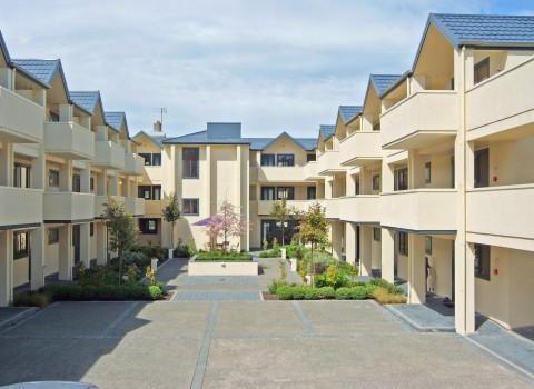 huntleigh-retirement-apartments-by-enliven-1