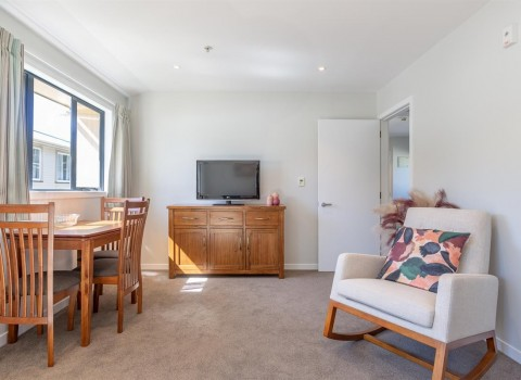 huntleigh-retirement-apartments-by-enliven-4