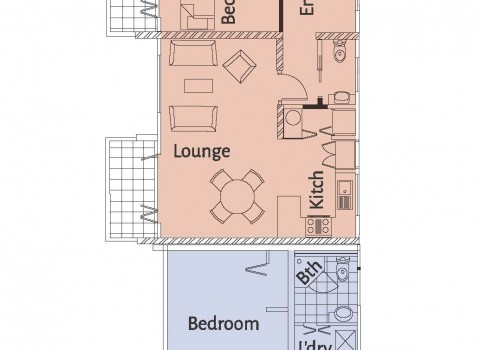 huntleigh-retirement-apartments-by-enliven-7