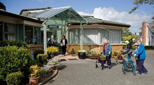 https://www.villageguide.co.nz/onewa-hospital-and-rest-home-1