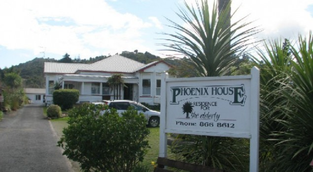 https://www.villageguide.co.nz/phoenix-house-resthome-and-hospital-1