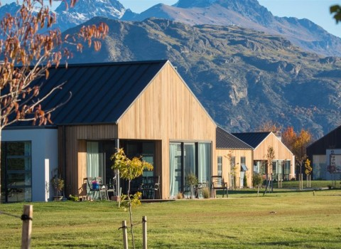 queenstown-country-club-1