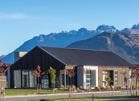 queenstown-country-club-8