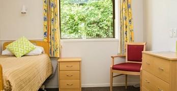 https://www.villageguide.co.nz/radius-arran-court-rest-home-hospital-2943