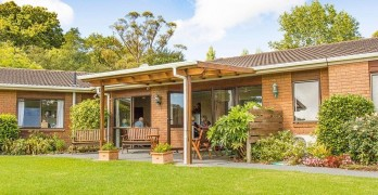 https://www.villageguide.co.nz/radius-baycare-home-and-hospital-3021