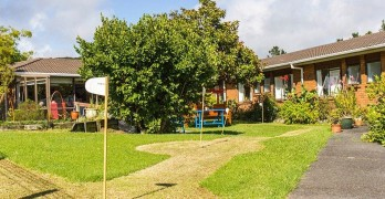 https://www.villageguide.co.nz/radius-baycare-home-and-hospital-3025