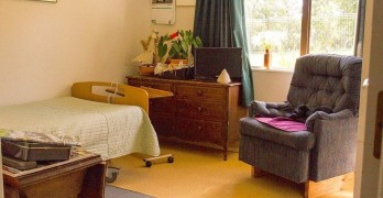 https://www.villageguide.co.nz/radius-baycare-home-and-hospital-3031