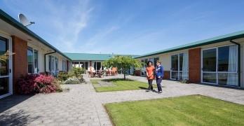 https://www.villageguide.co.nz/radius-fulton-care-centre-3046