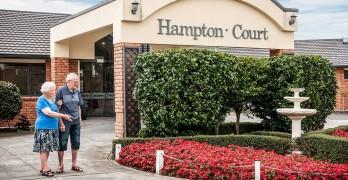 https://www.villageguide.co.nz/radius-hampton-court-3056