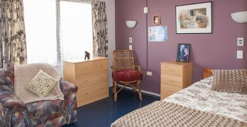 https://www.villageguide.co.nz/radius-heatherlea-care-centre-3072