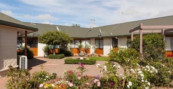 https://www.villageguide.co.nz/radius-peppertree-care-centre-3139