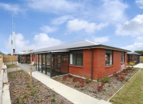 ranfurly-residential-care-centre-2